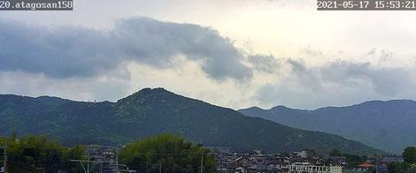 20210518いわま愛宕山