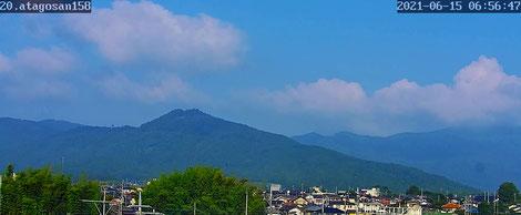 20210615いわま愛宕山