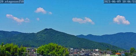 20210609いわま愛宕山