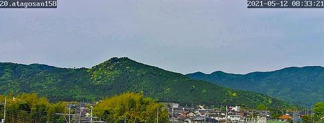 20210512いわま愛宕山