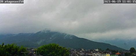 20210619いわま愛宕山