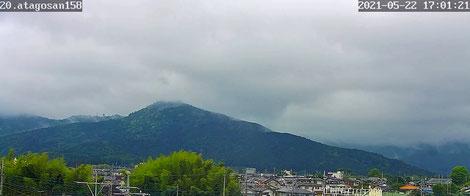 20210522いわま愛宕山