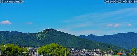 20210525いわま愛宕山
