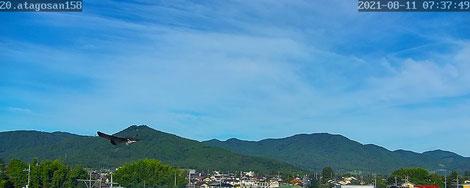 20210811 いわま愛宕山