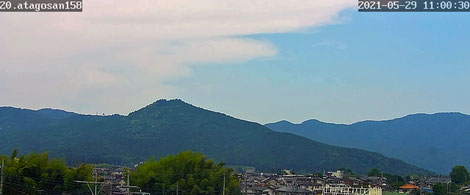 20210529いわま愛宕山