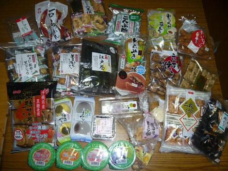 お届けします たが 多賀のお菓子 kurumeal くるみーる 斑鳩町