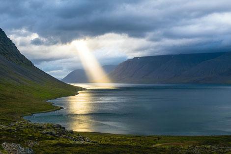 Gott, Leben, Glaube, Energie, neues Denken, neue Welt