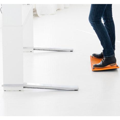 balance board - Gymba Board