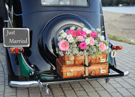 """<img src=""""Herzenssache, Hochzeitsplanung, Themenhochzeiten, Vintage Hochzeiten, Hochzeitsagentur"""" alt=""""Herzenssache, Hochzeitsplanung, Themenhochzeiten, Vintage Hochzeiten, Hochzeitsagentur Köln, Hochzeitsagentur Bonn"""">"""