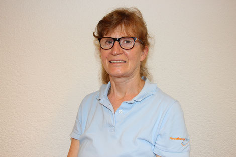 Lilian Bischofberger