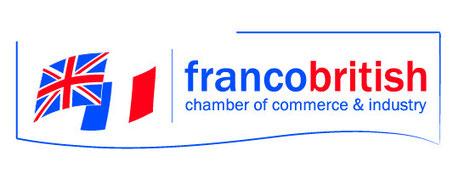 Nous sommes membre de la chambre de commerce et d for Chambre de commerce franco britannique londres