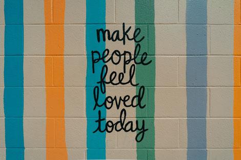 Sympathie, Emotionale Intelligenz, Mitgefühl, Emotionen, eigene Entscheidung