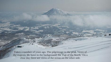 niseko-hokkaido-backcountry-ski-japan