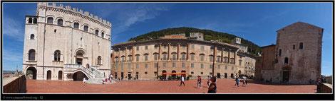 Gubbio 2012