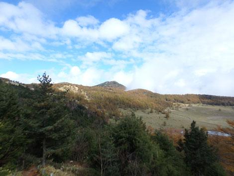 イベント ハイキング 篭ノ登山 トミーワン アウトドアショップ 群馬県太田市