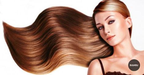 Cuidados específicos para cabellos coloreados