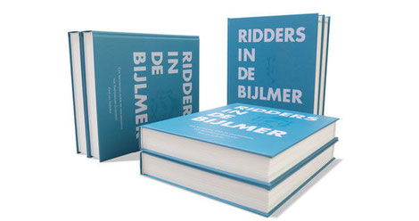 Magazine, jubileumboek, nieuwsbrief, website, vakboek, creatie, communicatiemiddel, corporate media