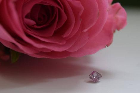 Diamanten kaufen - Neuigkeiten