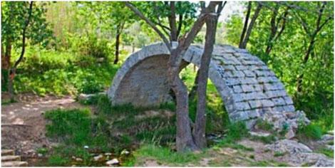 pont tourilles castries