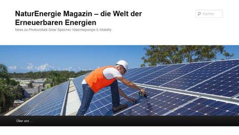 http://www.naturenergie-magazin.de