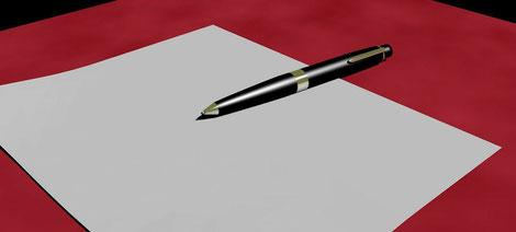 EidenArt nimmt auch besondere Herausforderungen an. Bildquelle: pixabay