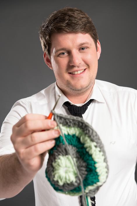 Interview mit myboshi Geschäftsführer Thomas Jaenisch