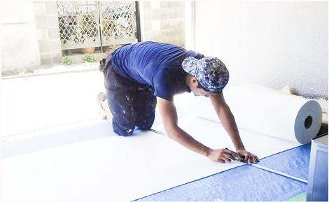 外壁塗装・屋根修繕その他も総合サポート