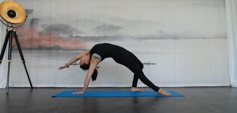 Voraussetzungen für eine Yoga Ausbildung. Yoga Ausbildungen, Yogalehrer Ausbildung. Kinderyoga. Yogalehrer Ausbildung (Yoga Teacher Training), Meditationslehrer Ausbildung / Meditation Ausbildung in Zürich Oerlikon