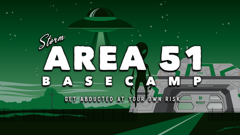 Paul Oakenfold | Area 51 Basecamp