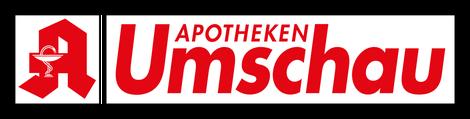 Apotheken Umschau - Trendbehandlung Osteopathie