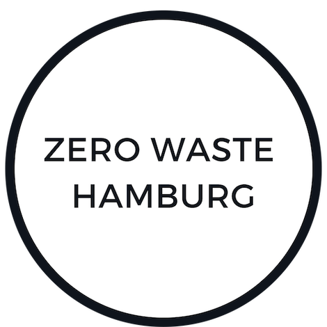 Zero Waste Germany Regionalgruppe Hamburg - Zero Waste Hamburg