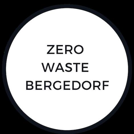 Zero Waste Germany Regionalgruppe Hamburg Bergedorf