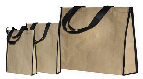 Mehrwegtaschen einfach und günstig bedrucken lassen