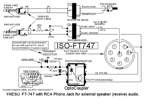 Kicker Marine Dual Zone Level Control as well Rca To Jack Wiring Diagram further Home Theater Hdmi Wiring Diagram as well Usoc Wiring Diagram furthermore Xlr To Phono Wiring Diagram. on rca jack wiring diagram