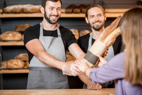 7 Tipps wie du Kunden mit Persönlichkeit begeistern kannst. Christine Meyer, Consulting & Coaching