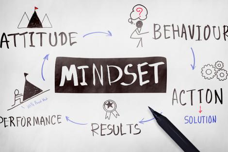 Verhalten ändern, Christine Meyer, Consulting & Coaching