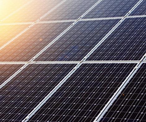 Photovoltaik Anlagen Pferdeparadies Palmetshofer