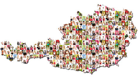 Die ca. 2000 kleineren österreichischen Gemeinden mit dem Potential der Menschen sind ein unbezahlbarer Schatz, heben wir ihn. Damit es dir gut geht!