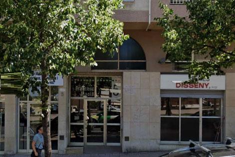 Despacho de Abogados de Desahucio en Tarragona