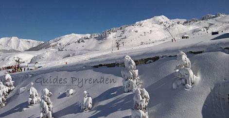 Ski Baqueira, Clases de esquí Baqueira, Clases de esquí Baqueira-Beret, Clases de esquí niños Baqueira, Clases particulares esquí Baqueira, Profesor esquí Baqueira, Profesor esquí Baqueira-Beret, Profesores esquí Baqueira-Beret
