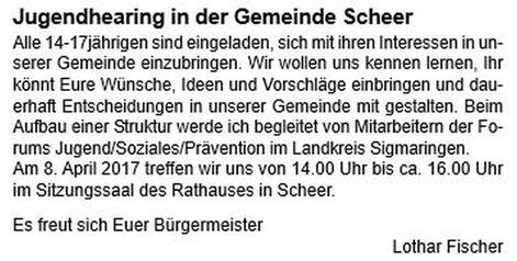 Amtsblatt -31-03-2017-
