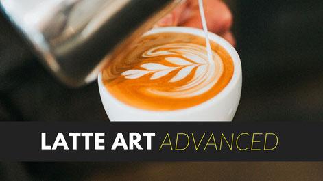 Kaffee Zubereitungskurs, alles über klassische und neue Zubereitungsmethoden