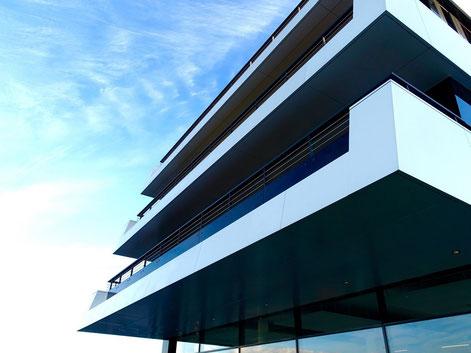 swan Phoenixsee dortmund drahtler architekten planungsgruppe architektur