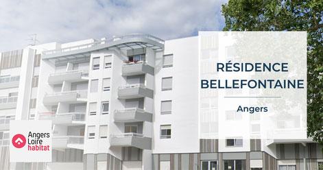 Interview Nicolas Debeney de Les Résidences Yvelines Essonne pour OGGA