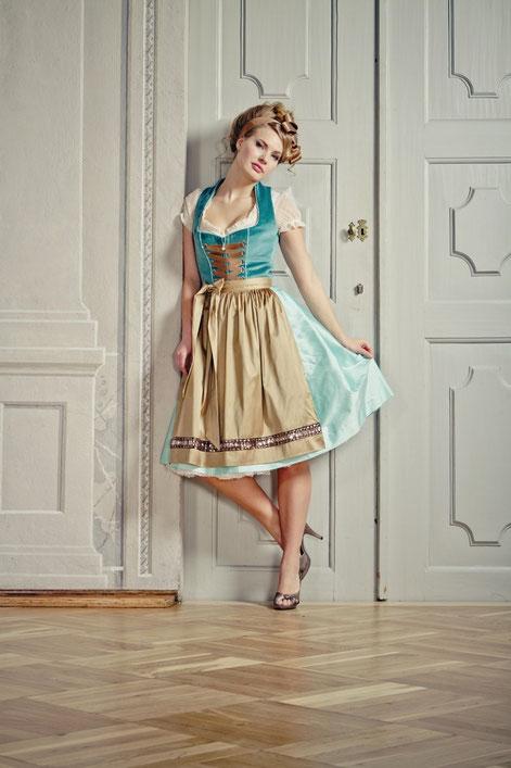 Model hostesses Munich