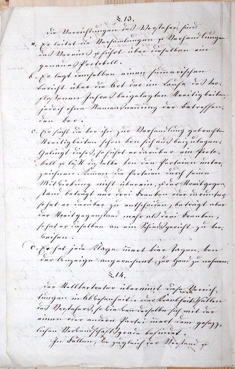 p. 4; § 13 - 14