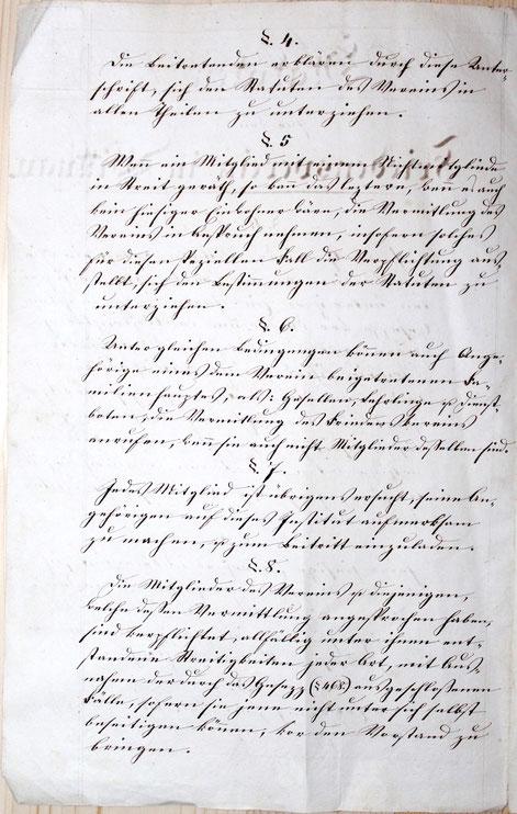 p. 2; § 4 - 8
