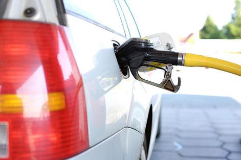 E5 E10 benzine