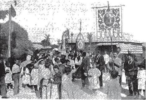 Foto ABC de 31 de Julio de 1906