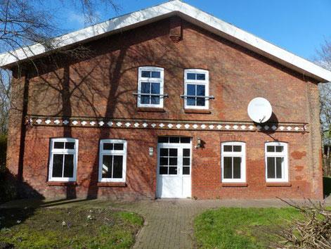 Haus in Stelle-Wittewurth, vermittelt von Diedrich und Diedrich Immobilien